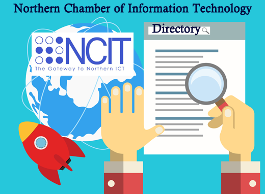Northern Province ICT Education Centers- Data Collection by NCIT